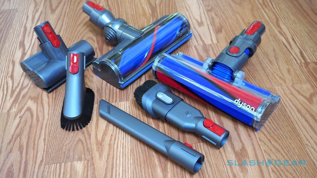 dyson-v8-absolute-vacuum-review-1