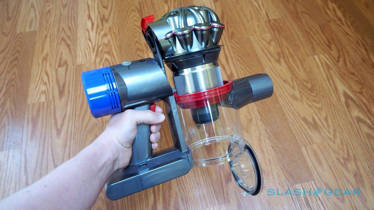 dyson-v8-absolute-vacuum-review-11