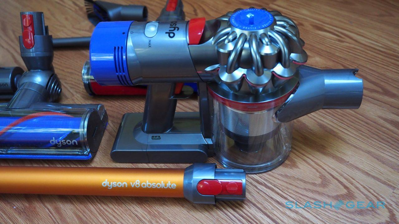 dyson-v8-absolute-vacuum-review-6