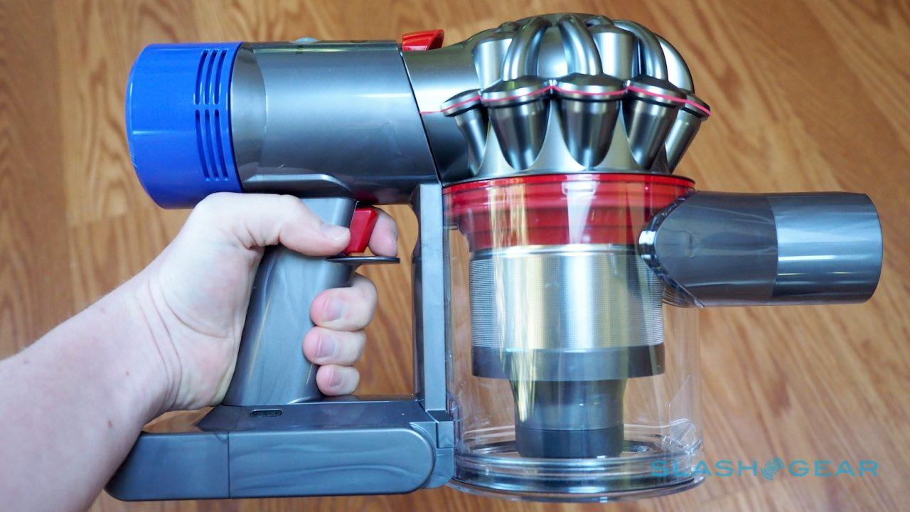 dyson-v8-absolute-vacuum-review-9