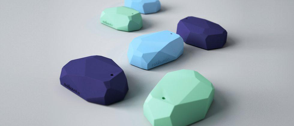 Estimote improves its Proximity Beacons with programmable NFC