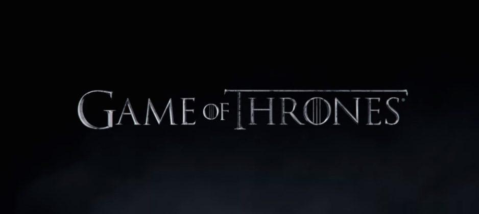 Game of Thrones will end after season 8 in 2018