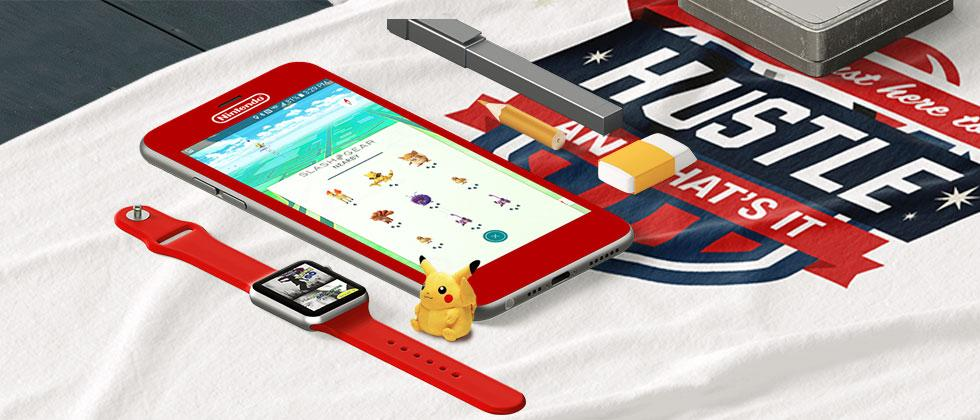 The 5 best Pokemon GO accessories available today