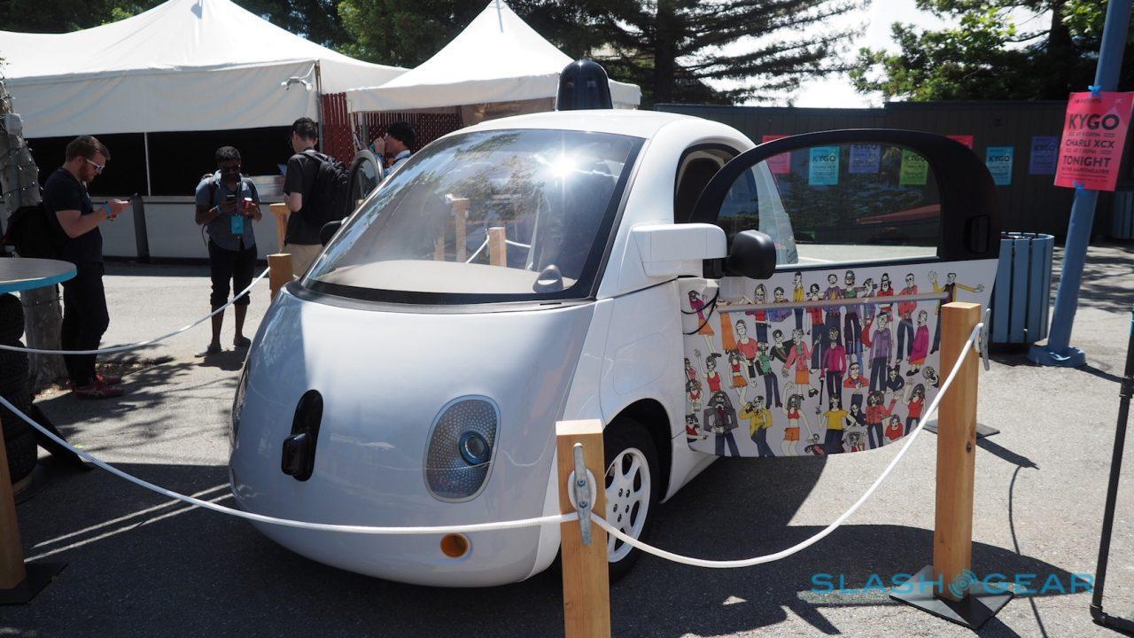 google-self-driving-car-0