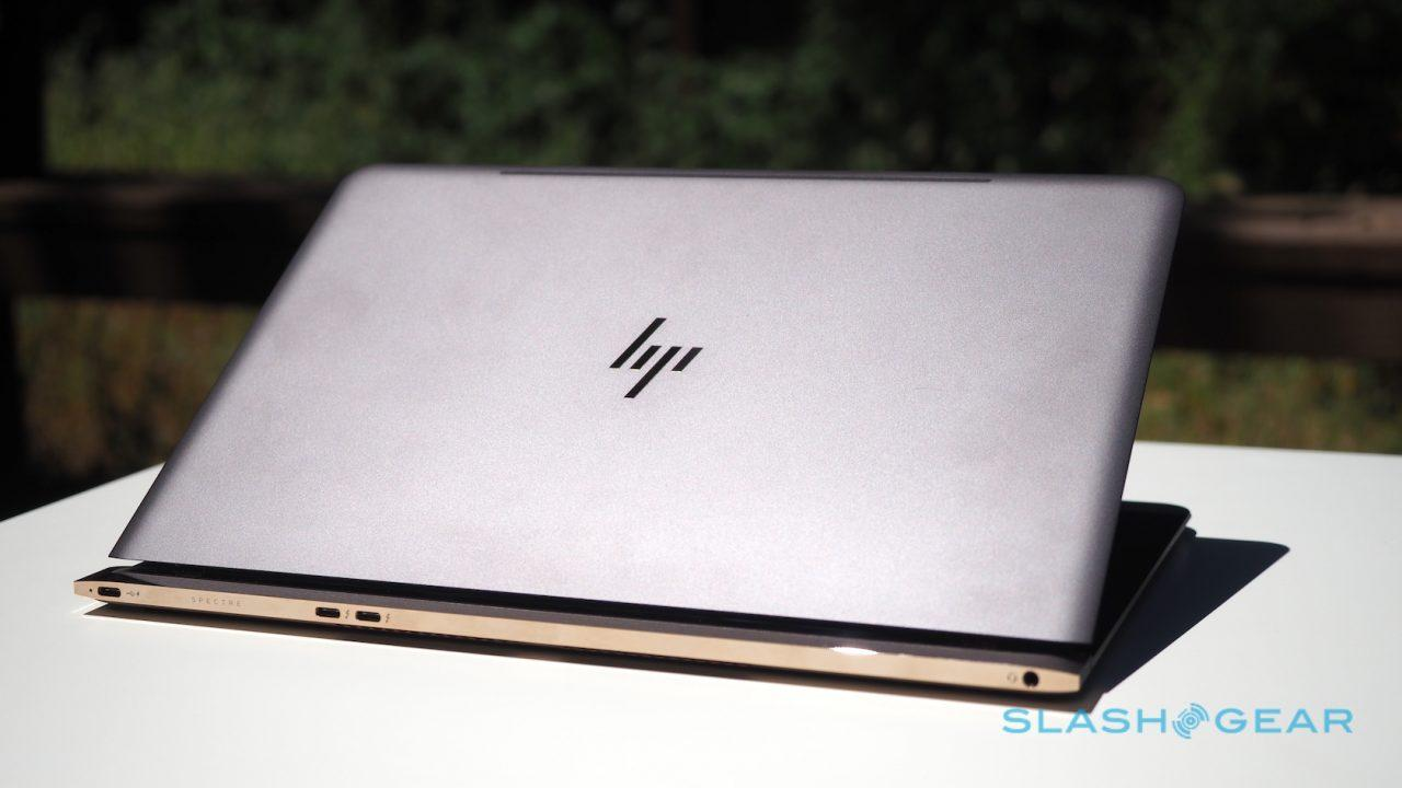 hp-spectre-13-review-10