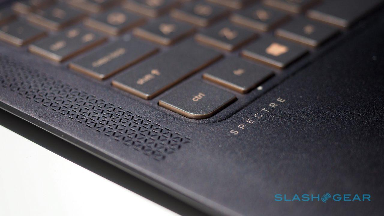 hp-spectre-13-review-14