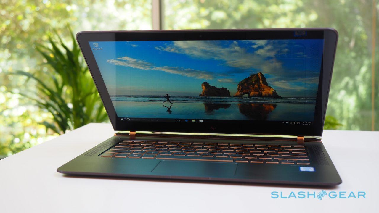 hp-spectre-13-review-2