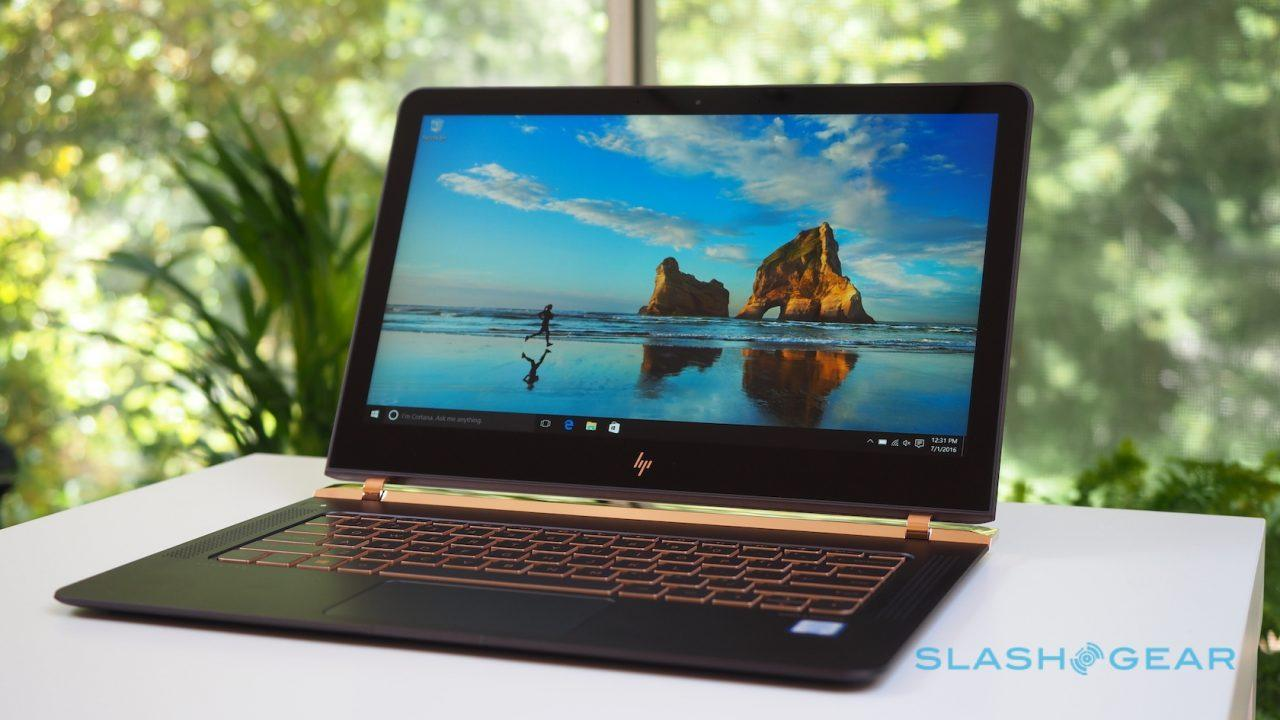 hp-spectre-13-review-4