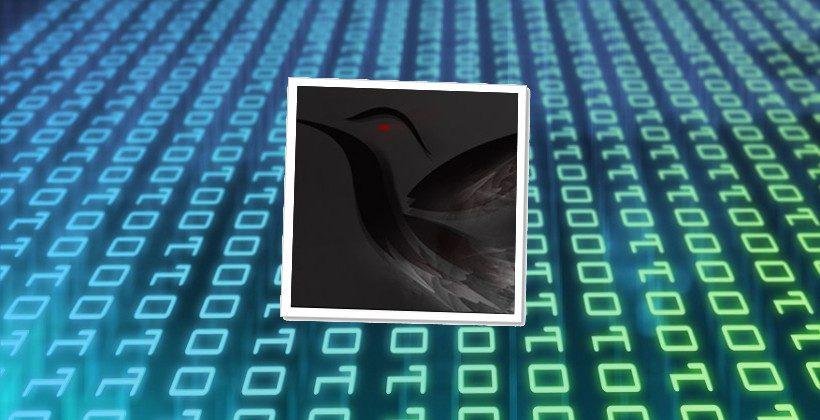 HummingBad malware puts 10 million Android devices at risk