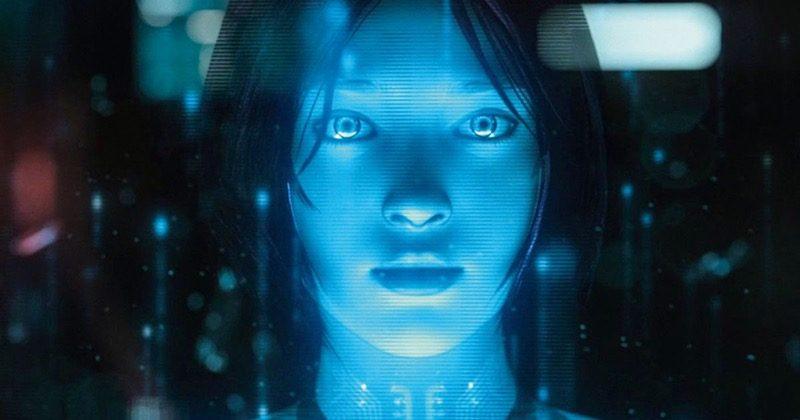 Microsoft will make Cortana mandatory in Anniversary Update