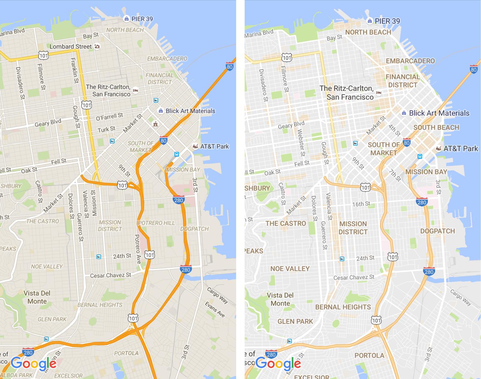 maps-update-2