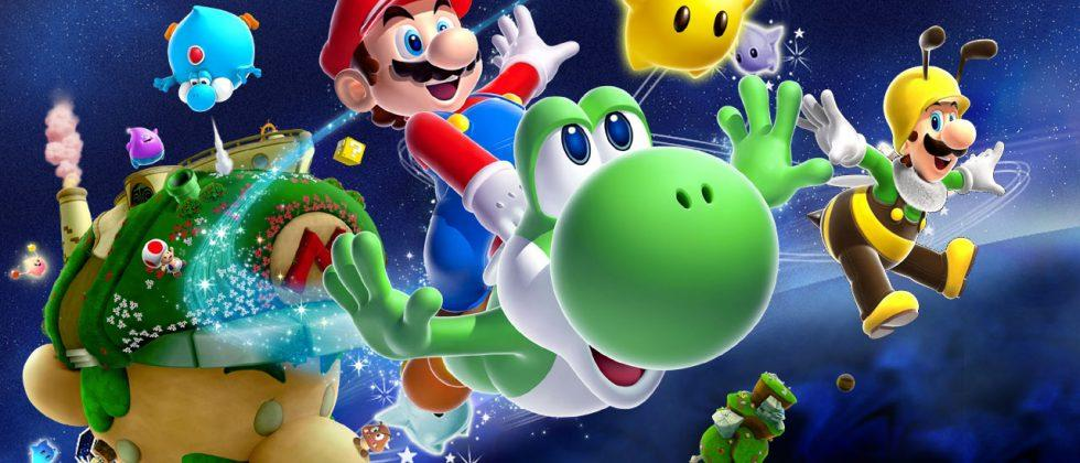 Nintendo's Q1 earnings report disappoints with Wii U and 3DS sales down