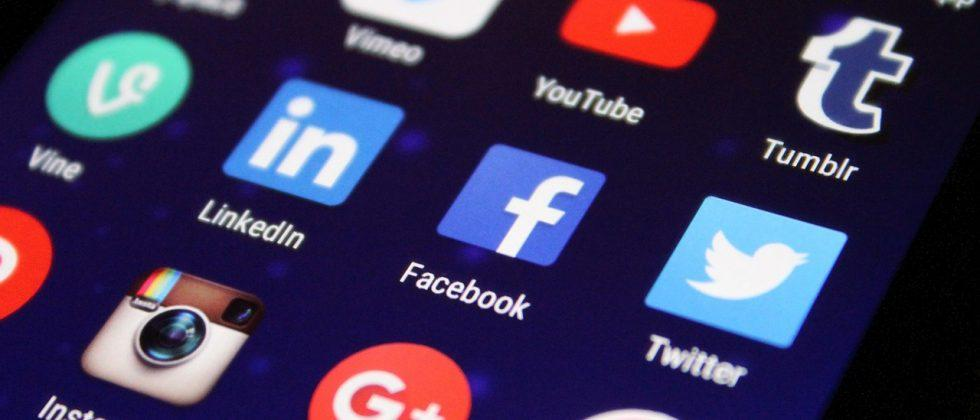 Facebook faces IRS scrutiny as Justice Department files lawsuit