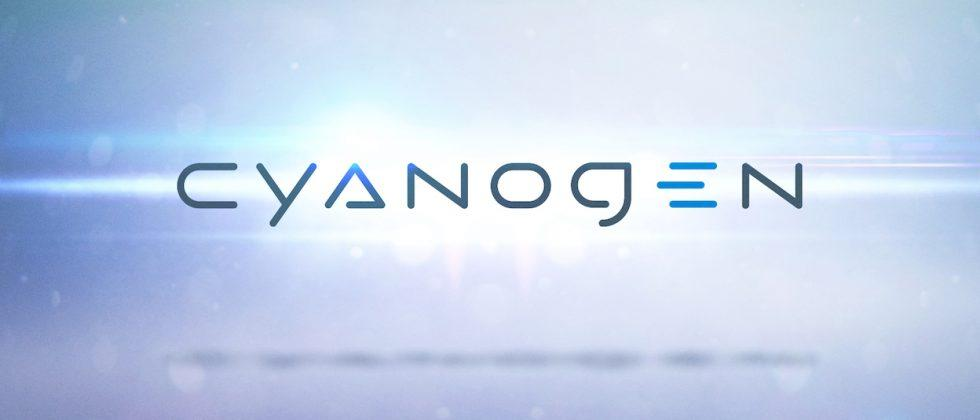 Cyanogen Inc shifts focus to apps as OS staff reportedly laid off