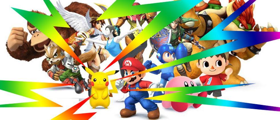 Why Nintendo deserves credit for Pokemon GO