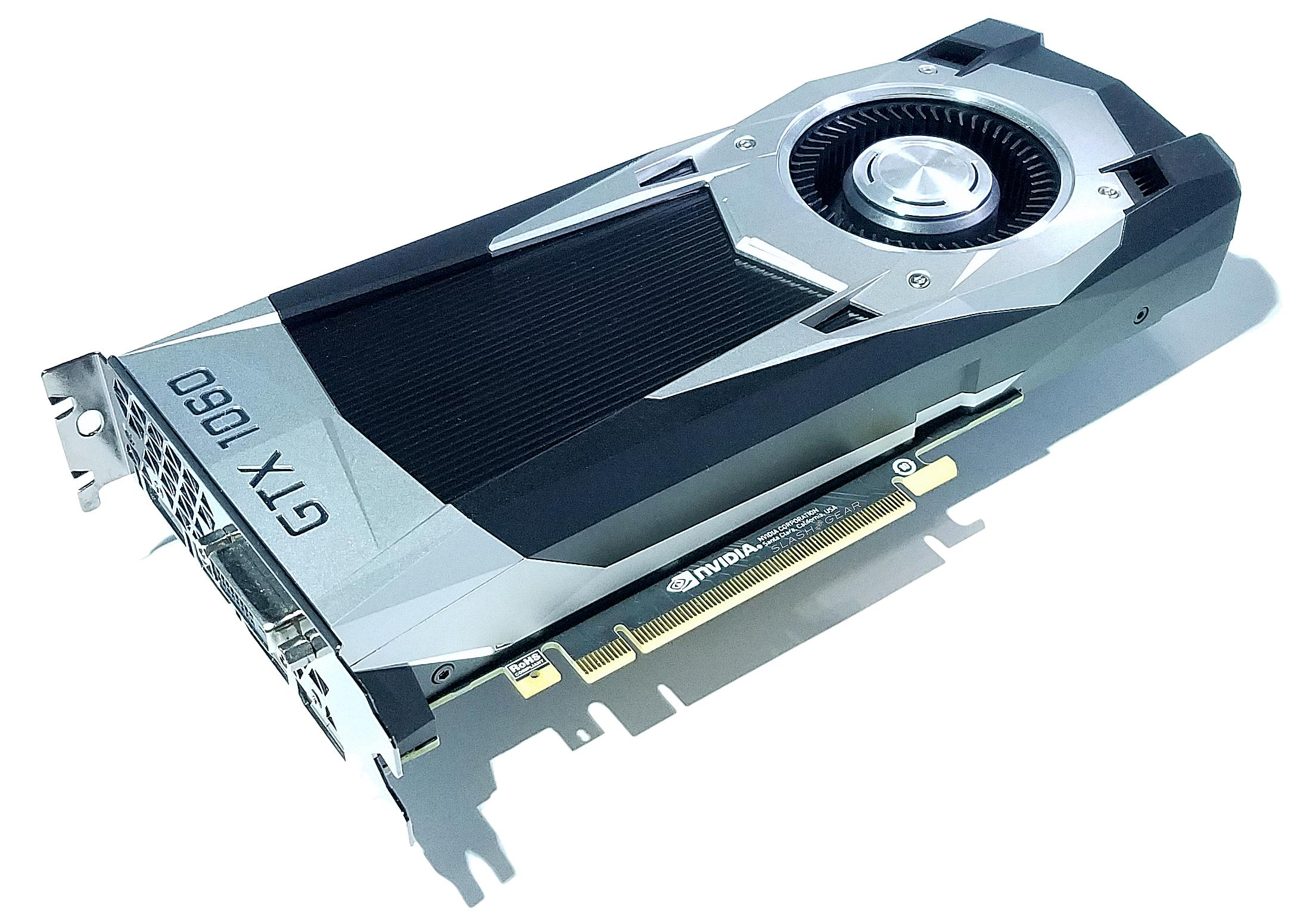 nvidiageforcegtx_1060_previewreview_top