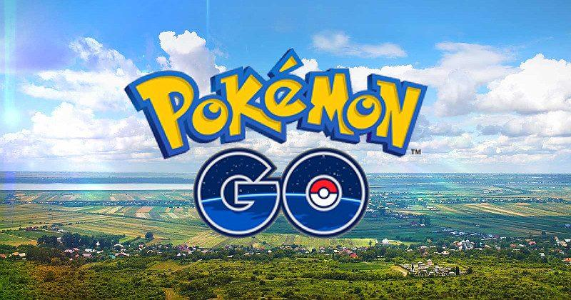 Pokemon GO US release: Download it now on iOS and Android