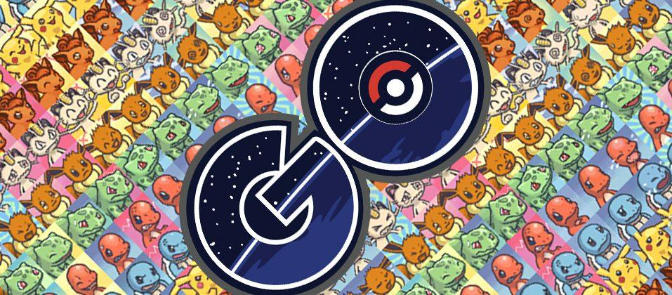 Pokemon GO APK download and what to avoid