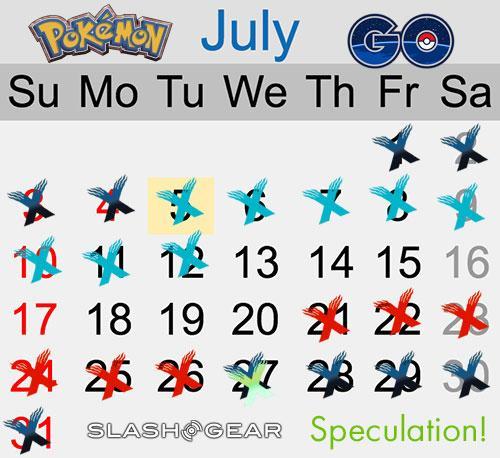 pokemongo_calendar