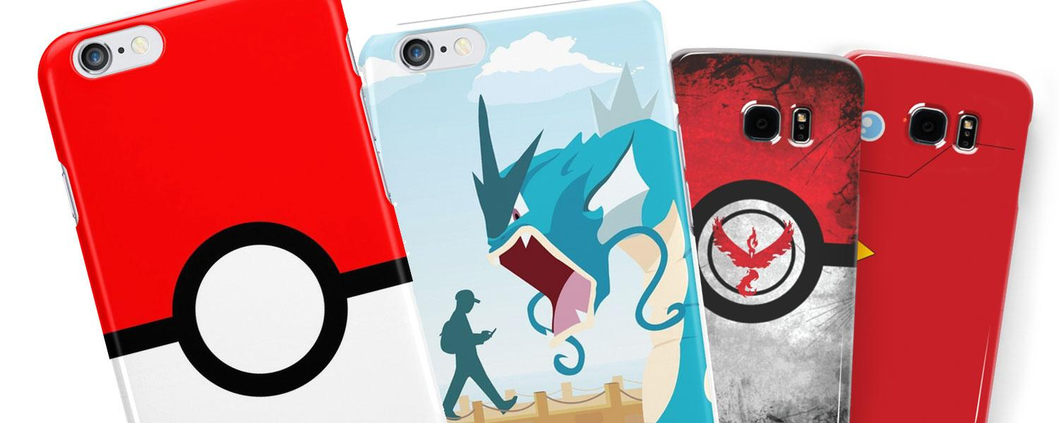 pokemongo_cases