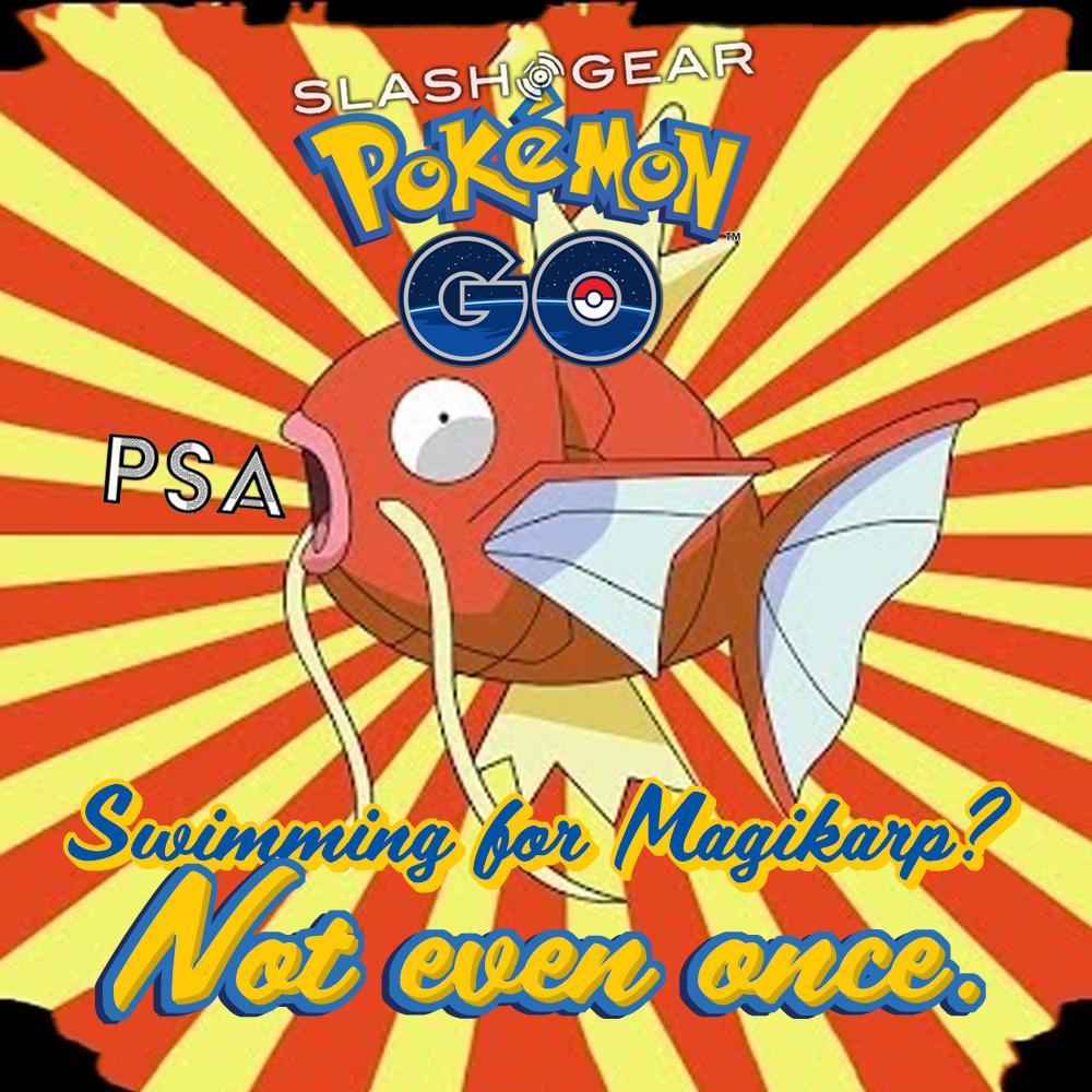 pokemongo_magikarp