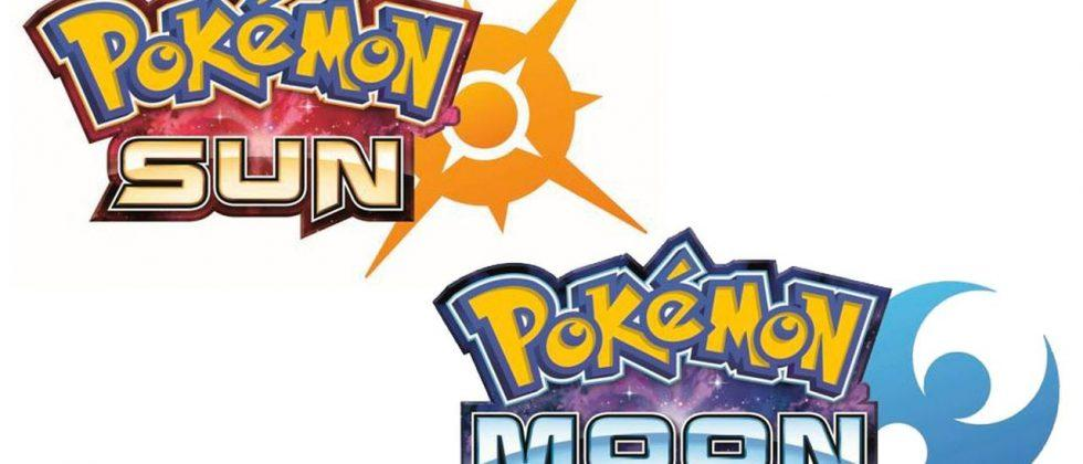 The Top 5 Pokemon Sun and Moon features I'd like to see