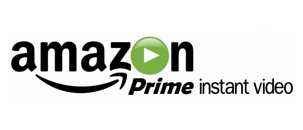 Amazon Video now lets you download movies to SD cards
