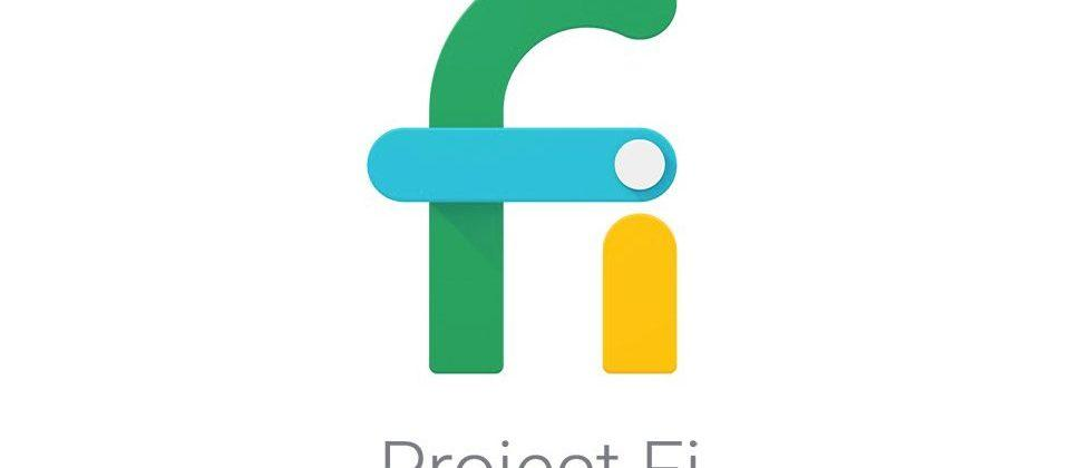 Project Fi partners with Three to boost international data speeds