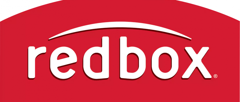 Redbox testing new digital rental service despite past failures
