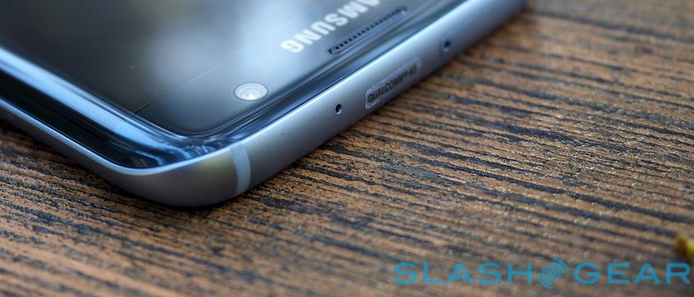 Samsung hits Huawei with patent infringement lawsuits