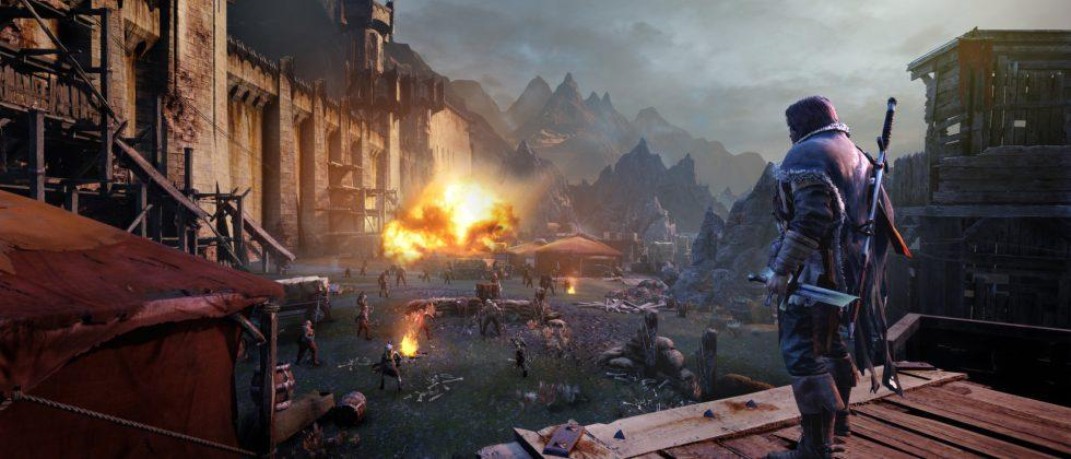 Warner Bros blasted by FTC for shady Shadow of Mordor Youtube videos