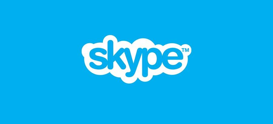 Skype for Linux Alpha brings better UI, new emoticons and more