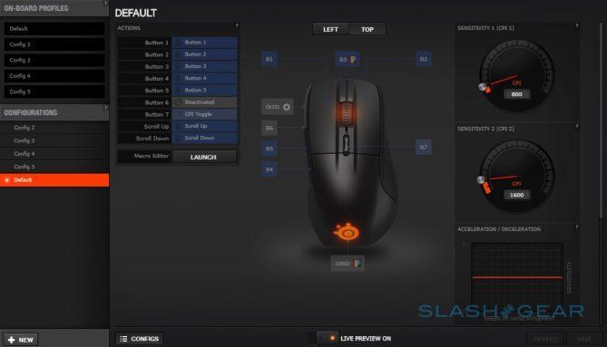 slashgear-steelseriesSoftware1