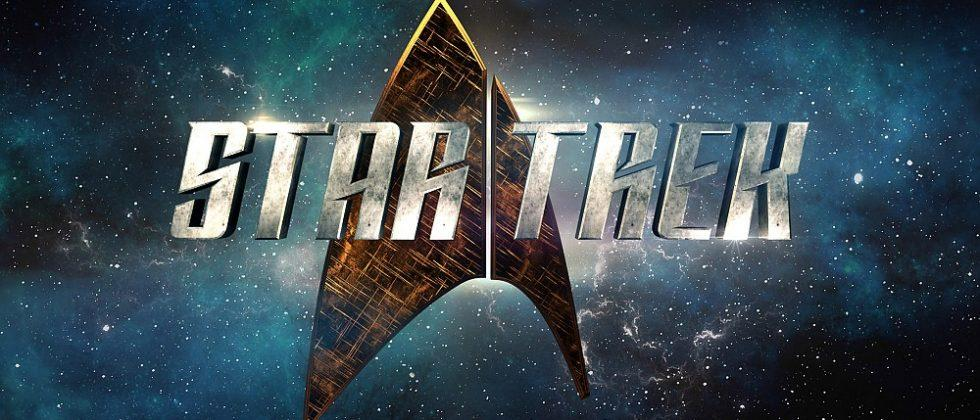 Star Trek TV show (2017) will have next-day streaming on Netflix