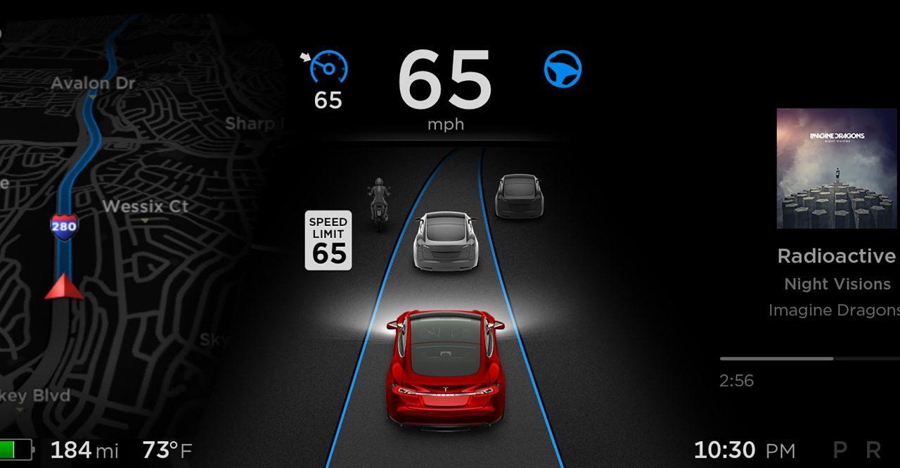 tesla-autopilot-ui