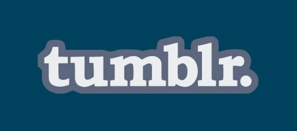 Tumblr rolling out ads on blogs, users to get cut of revenue