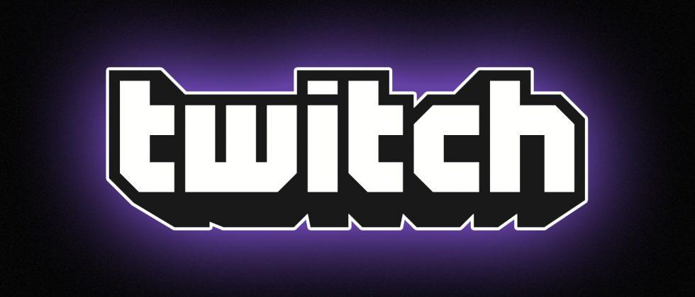Twitch HTML5 beta now available to select users