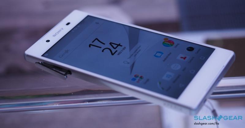 Sony plans to end Xperia Beta Program soon