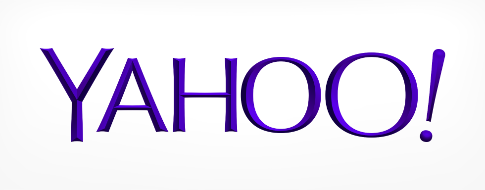 Verizon confirms Yahoo acquisition to the tune of $4.8 billion