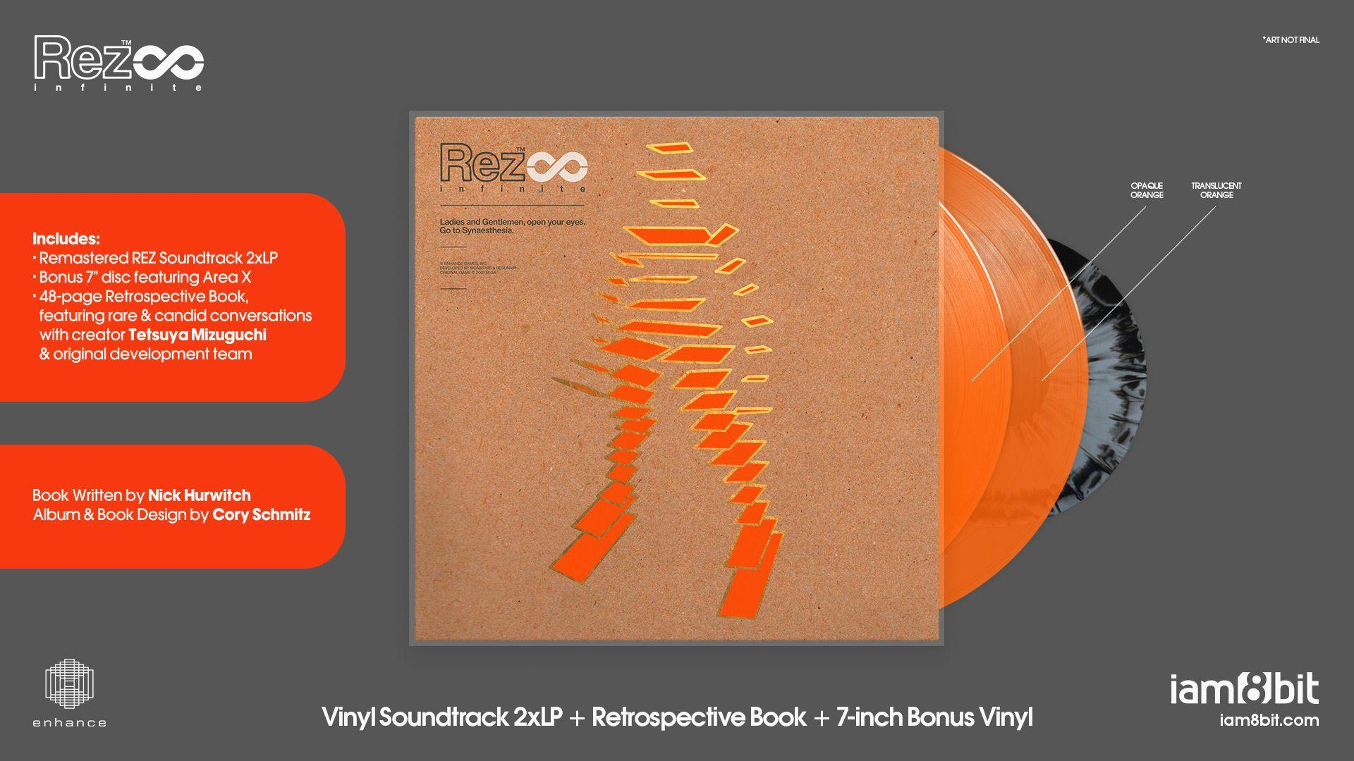 02-Rez_Infinite-Vinyl_Book.0