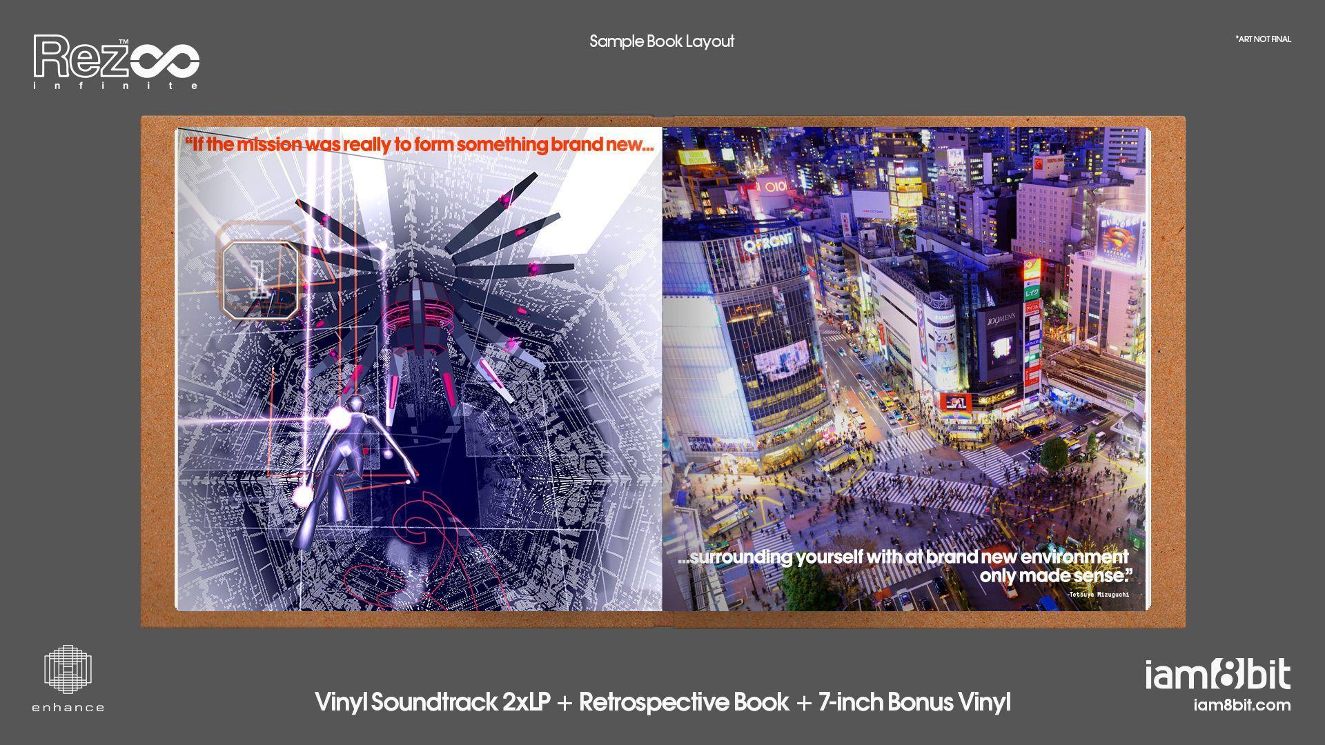 03-Rez_Infinite-Vinyl_Book2.0