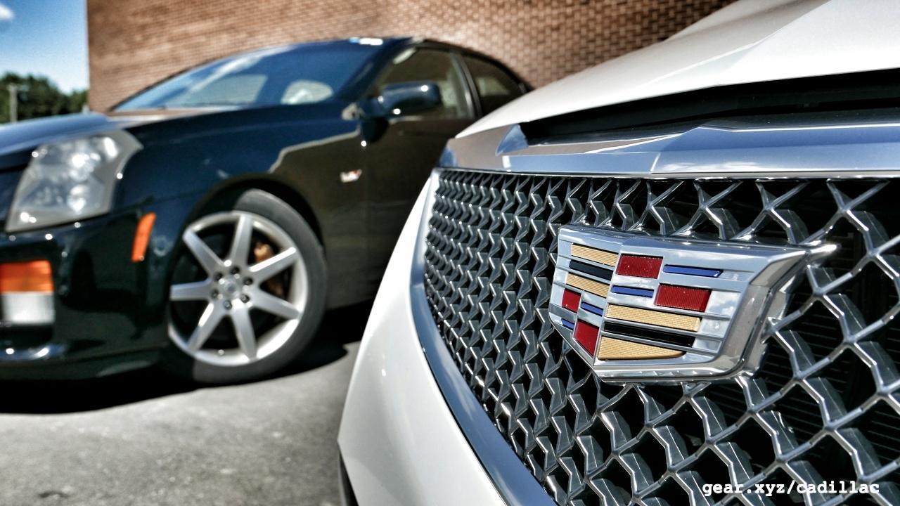 2016-Cadillac-ATS-V-CTS-V-review-photo-SlashGear00006
