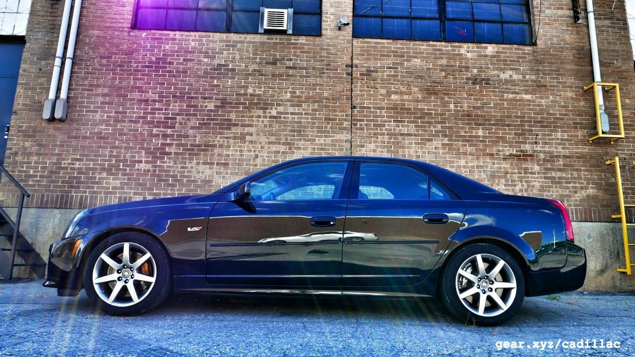 2016-Cadillac-ATS-V-CTS-V-review-photo-SlashGear00014