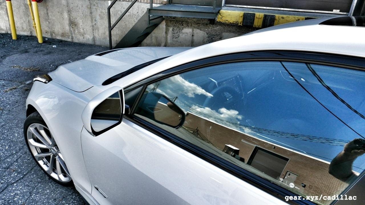 2016-Cadillac-ATS-V-CTS-V-review-photo-SlashGear00016