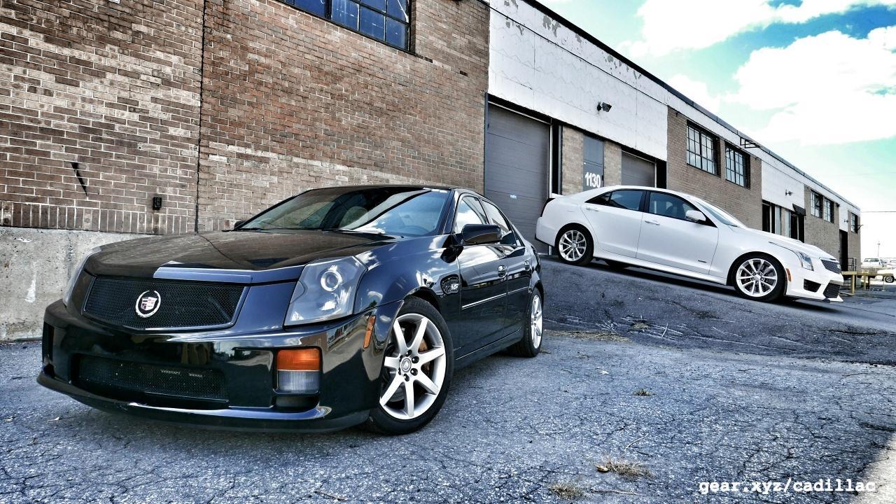 2016-Cadillac-ATS-V-CTS-V-review-photo-SlashGear00019