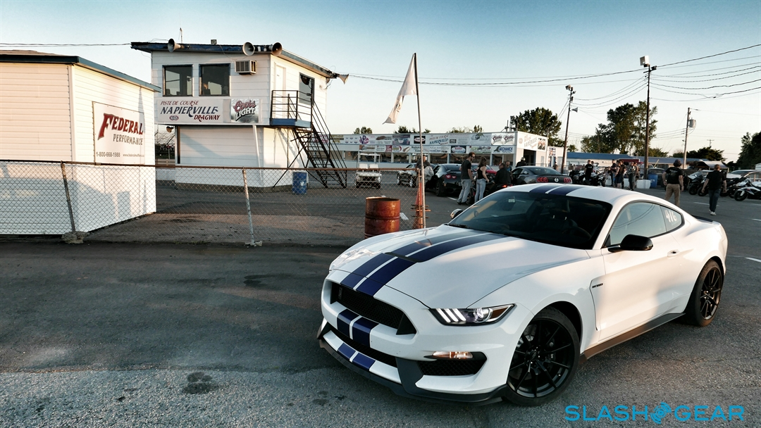 2016-Ford-Mustang-Shelby-GT350-review-photo-SlashGear00001