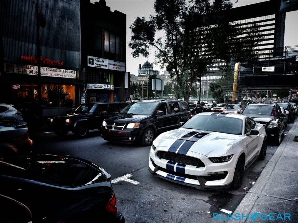2016-Ford-Mustang-Shelby-GT350-review-photo-SlashGear00004