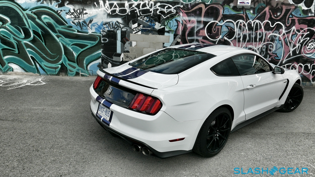 2016-Ford-Mustang-Shelby-GT350-review-photo-SlashGear00005