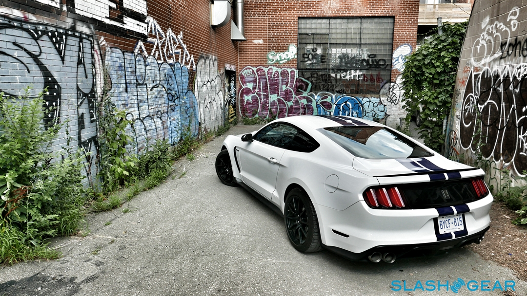 2016-Ford-Mustang-Shelby-GT350-review-photo-SlashGear00009