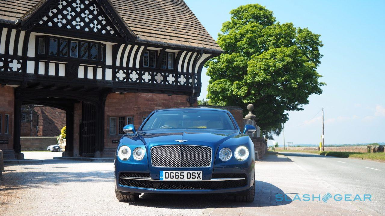 2016-bentley-flying-spur-review-12